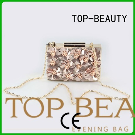 Hot shiny sequins bags wholesale sequin  TOP-BEAUTY Arts & Crafts Brand