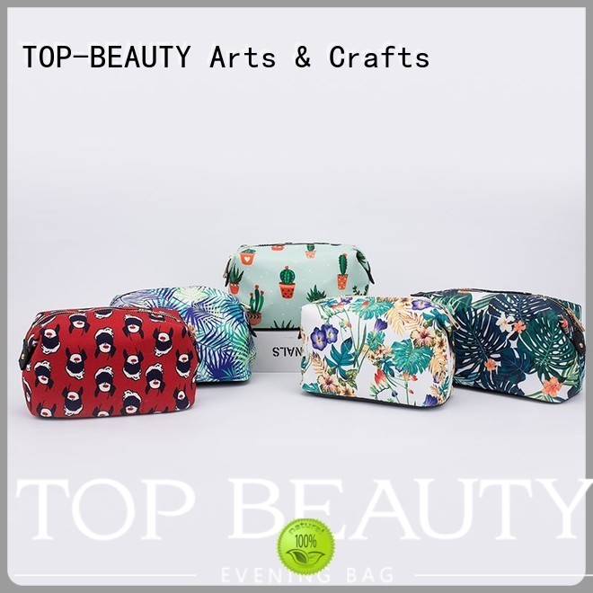 bag mini sequins sling bags bucket bag TOP-BEAUTY Arts & Crafts company