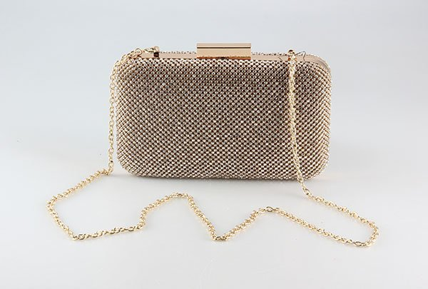 women party sequins sling bags TOP-BEAUTY Arts & Crafts Brand