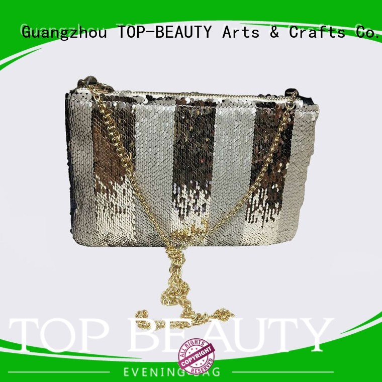 shiny sequins bags wholesale from sequinsslingbags TOP-BEAUTY Arts & Crafts Brand