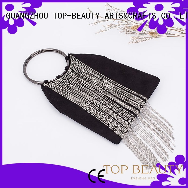 shiny sequins bags wholesale pu sequin  small sequins sling bags manufacture