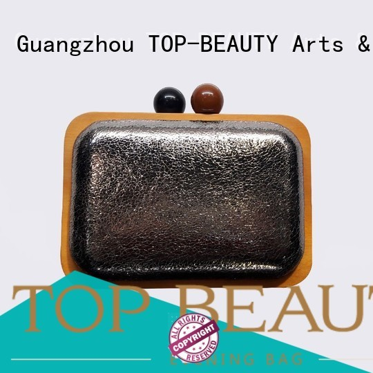 Hot quality sequinsslingbags evening top selling TOP-BEAUTY Arts & Crafts Brand