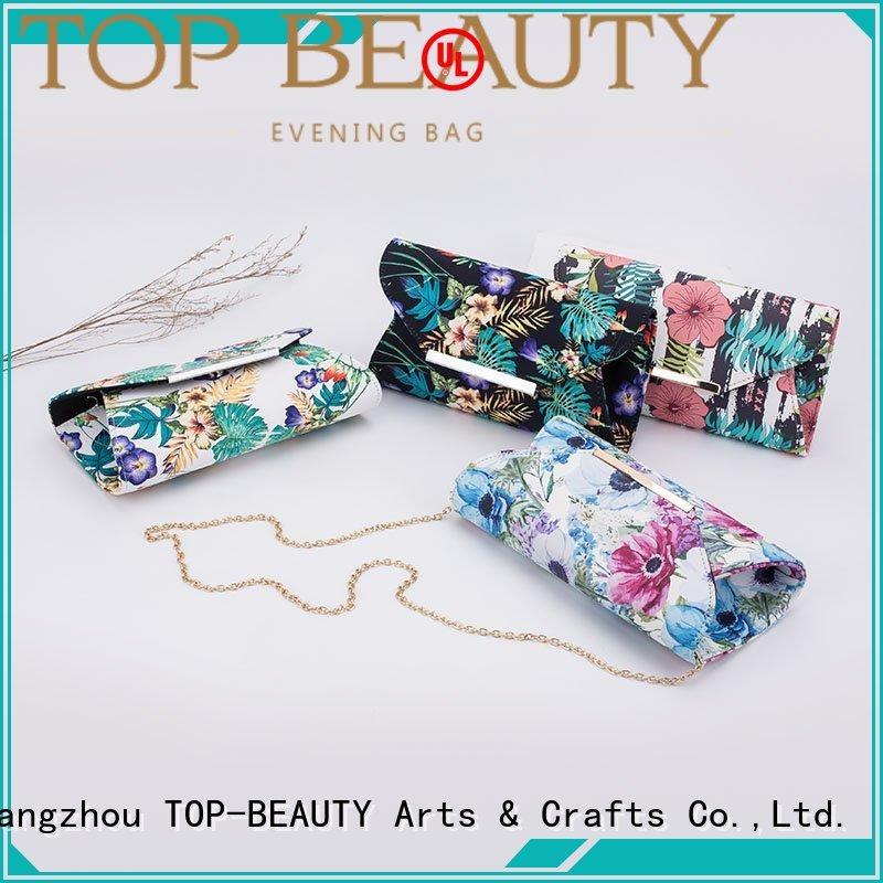 Custom cute sequinsslingbags kiss TOP-BEAUTY Arts & Crafts