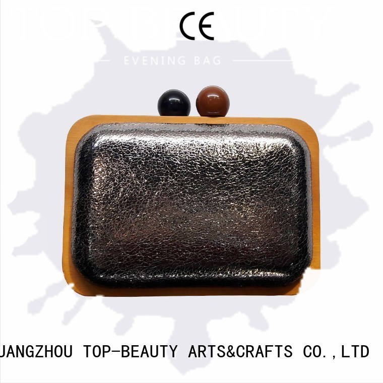 shiny sequins bags wholesale professional clutch Bulk Buy cute TOP-BEAUTY Arts & Crafts