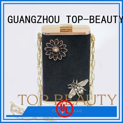 shiny sequins bags wholesale creditable sequin sequinsslingbags carved TOP-BEAUTY Arts & Crafts Brand