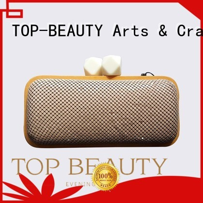 Wholesale trendy sequinsslingbags TOP-BEAUTY Arts & Crafts Brand