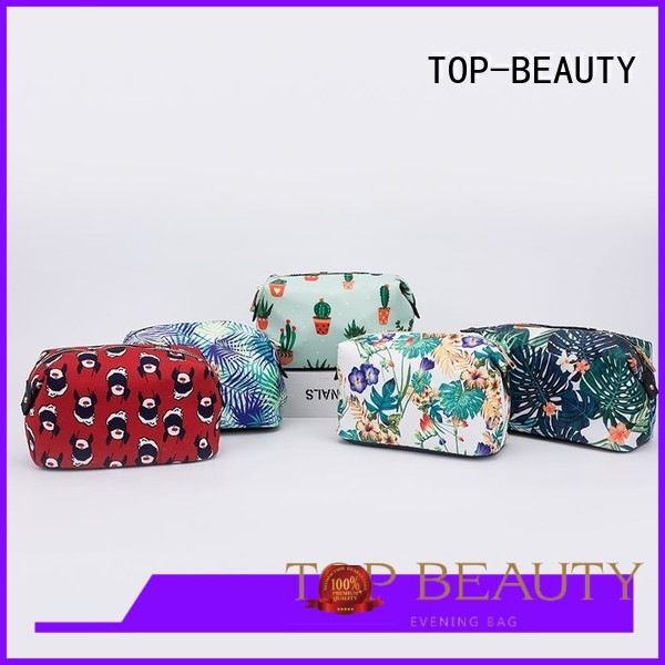 TOP-BEAUTY Arts & Crafts Brand ladies shiny sequins sling bags crossbody factory