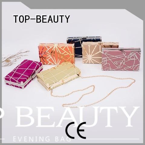 shiny sequins bags wholesale closure wholesalemirror unique TOP-BEAUTY Arts & Crafts Brand