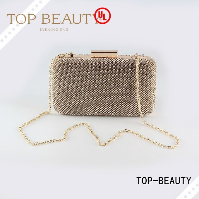 new newarrival frame TOP-BEAUTY Arts & Crafts Brand sequinsslingbags