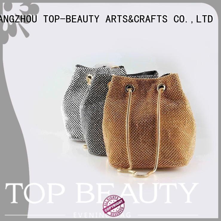 Custom arrival newarrival sequinsslingbags TOP-BEAUTY Arts & Crafts travel