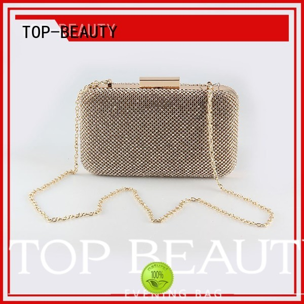 shiny sequins bags wholesale bead bags Bulk Buy print TOP-BEAUTY Arts & Crafts