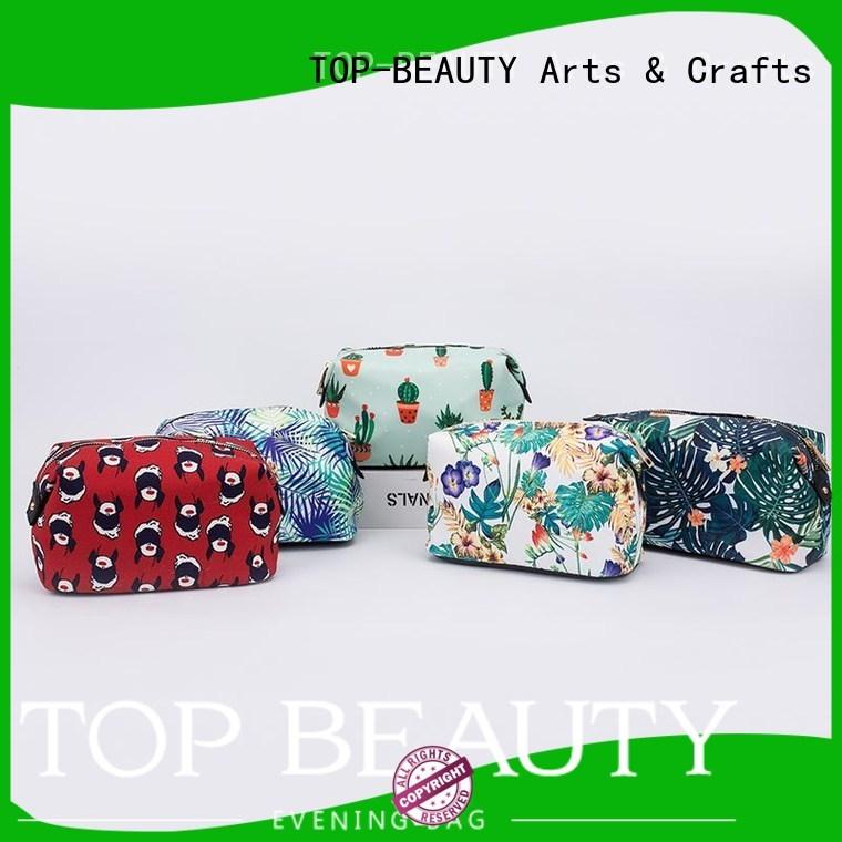 shiny sequins bags wholesale handbag kiss TOP-BEAUTY Arts & Crafts Brand