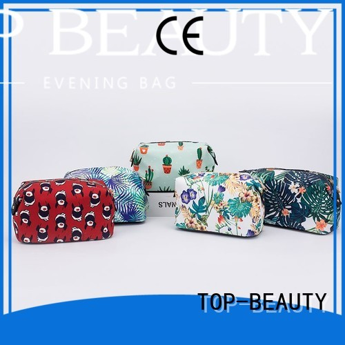 shiny sequins bags wholesale bag TOP-BEAUTY Arts & Crafts Brand sequins sling bags