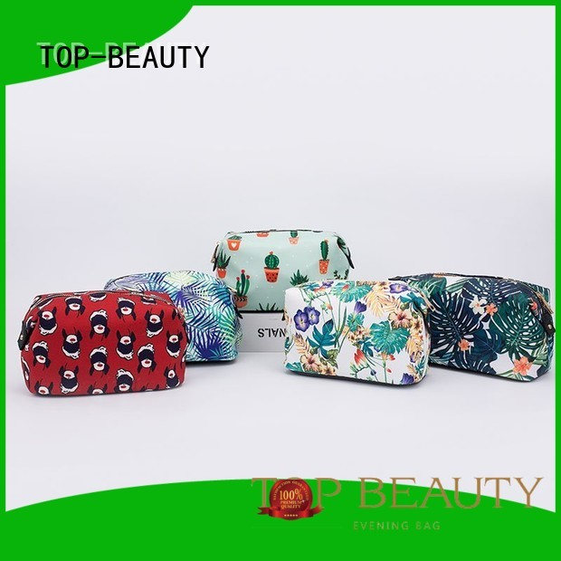shiny sequins bags wholesale wholesale evening sequinsslingbags mini TOP-BEAUTY Arts & Crafts Brand
