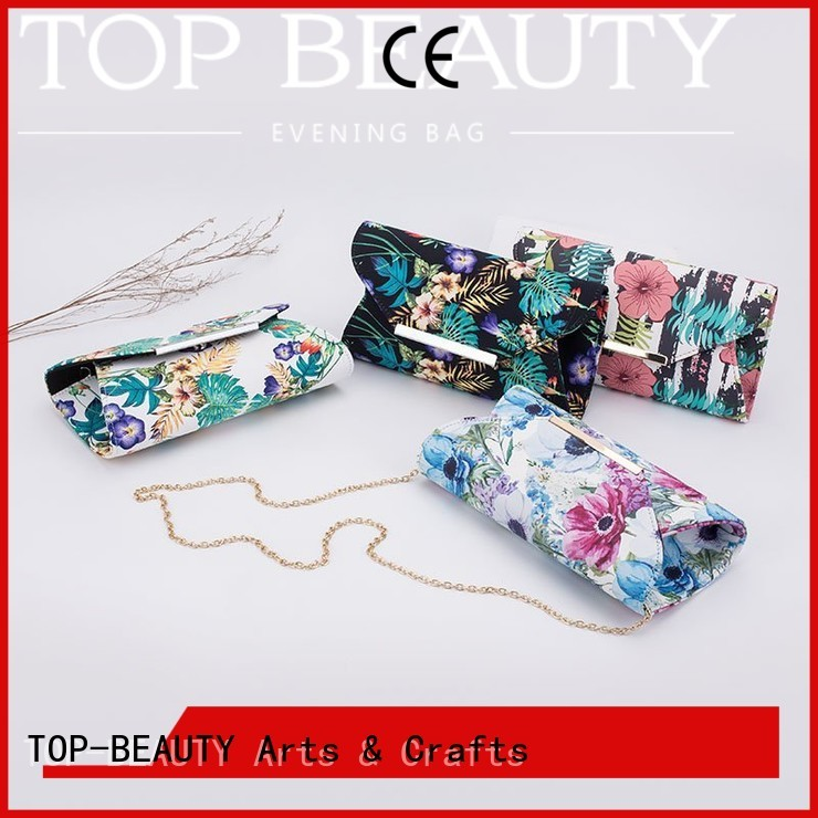 small trendy pu sequinsslingbags wholesalemirror TOP-BEAUTY Arts & Crafts