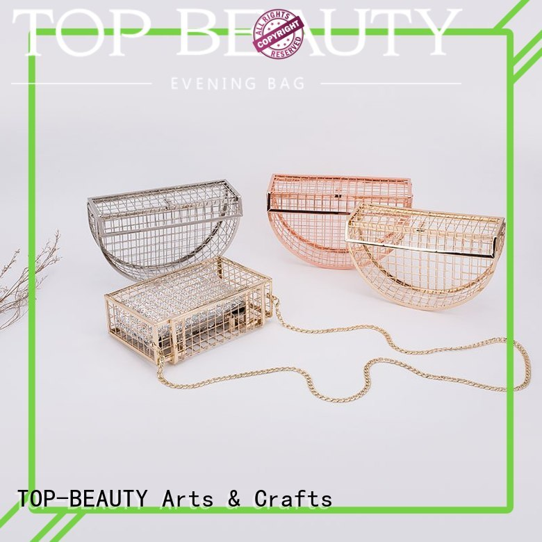 creditable velvet sequinsslingbags bags TOP-BEAUTY Arts & Crafts company