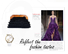 messenger Custom bag arrival sequinsslingbags TOP-BEAUTY Arts & Crafts handbag