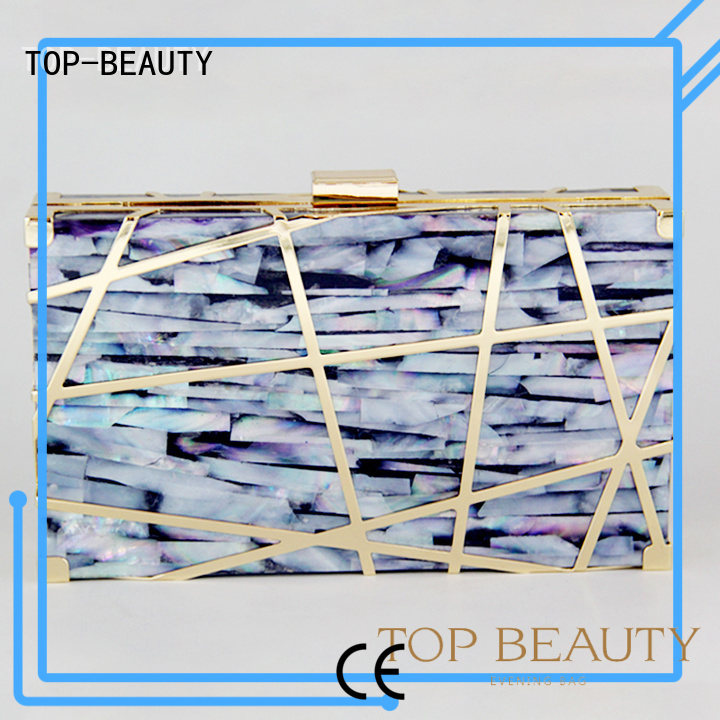 hot selling velvet sequinsslingbags summer suede TOP-BEAUTY Arts & Crafts company
