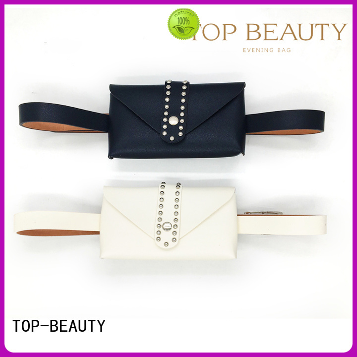 hot selling arrival classical handmade sequinsslingbags TOP-BEAUTY Arts & Crafts
