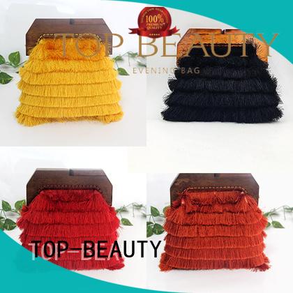 Hot sequinsslingbags messenger TOP-BEAUTY Arts & Crafts Brand