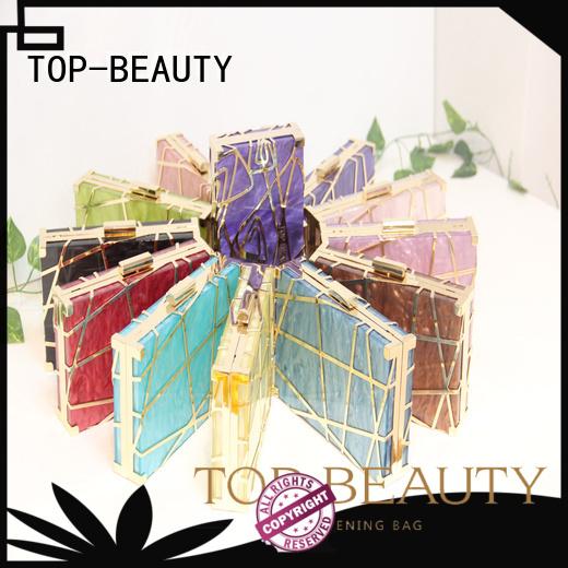 shiny sequinsslingbags handbag girl TOP-BEAUTY Arts & Crafts company