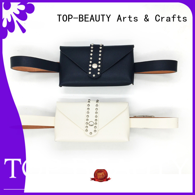 hardcase clutch OEM sequinsslingbags TOP-BEAUTY Arts & Crafts